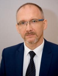 dr n. med. Piotr Dąbrowiecki, Fot. materiały prasowe