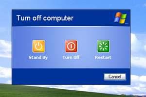 W kwietniu Microsoft kończy wsparcie dla Windows XP [fot. Microsoft]