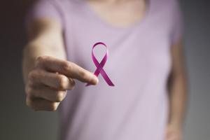 W leczeniu raka piersi z roku na rok dokonuje się postęp [Fot. ptnphotof - Fotolia.com]