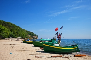 W tym roku na wakacje wyjedzie mniej Polaków niż rok wcześniej [Fot. Artur - Fotolia.com]