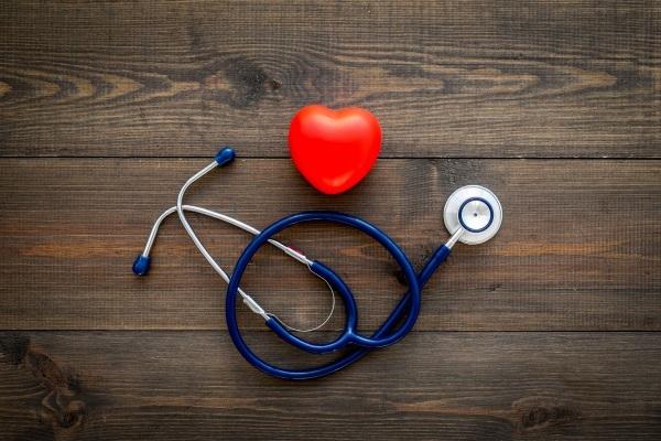 W walentynki zakochaj się w sercu [Fot. 9dreamstudio - Fotolia.com]