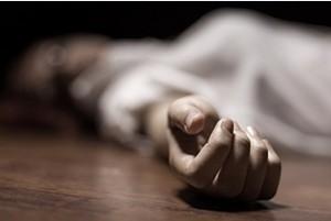 WHO: co roku 800 tysięcy ludzi popełnia samobójstwo [@ Artem Furman - Fotolia.com]
