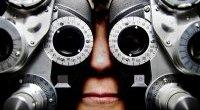 WHO: ponad 2 miliardy ludzi ma kłopoty ze wzrokiem
