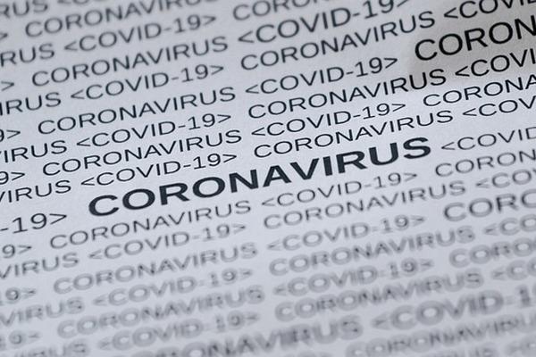 WHO: z powodu pandemii COVID-19 pacjenci nie są leczeni na inne choroby [fot.  Jordy_Nijenhuis z Pixabay]