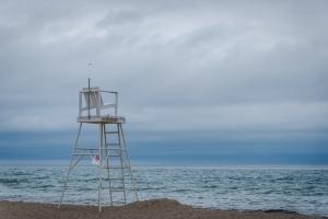 WOPR radzi: jak wypoczywać nad wodą? [Fot. Annie - Fotolia.com]