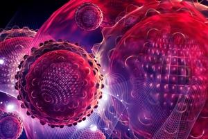WZW C / HCV - wirusowe zapalenie wątroby typu C [© 4designersart - Fotolia.com]