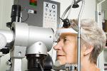 Wada wzroku może być przyczyną migreny [© jamstockfoto - Fotolia.com]