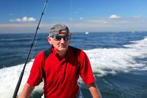 Wady wzroku: okulary a letnia aktywno�� [© Stuart Monk - Fotolia.com]