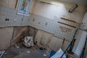 Wakacje: Polacy remontują swoje mieszkania [Fot. skampixelle - Fotolia.com]