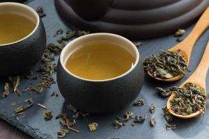 Wakacje: nie przegap okazji i skosztuj lokalnych herbat [Fot. cook_inspire - Fotolia.com]