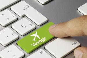 Wakacje z Internetu? [© momius - Fotolia.com]