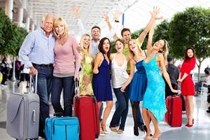 Wakacje z biurem podróży czy na własną rękę? [© Kurhan - Fotolia.com]