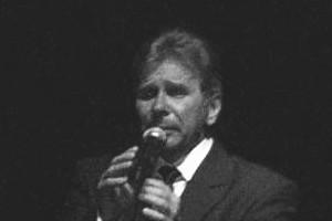 Waldemar Ochnia nie żyje [Waldemar Ochnia, fot. Regan1973, GFDL, Wikimedia Commons]
