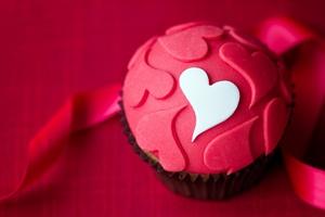 Walentynki - idealne święto dla Seniorów [© Ruth Black - Fotolia.com]
