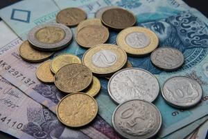Waloryzacja emerytur i rent 2018 [Fot. babczynski - Fotolia.com]