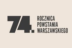 Warszawa dla powstańców [fot. UM Warszawa]