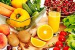 Warzywa i owoce chronią przed atakiem serca [© peterjunaidy - Fotolia.com]