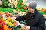 Warzywa i owoce stymulują układ odpornościowy seniorów [© Kadmy - Fotolia.com]