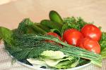 Warzywa nie były odpowiedzialne za zakażenie EHEC [© Zoya - Fotolia.com]