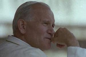 Jan Paweł II, fot. Vatican.va