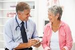 Wczesna menopauza grozi cukrzycą [© Monkey Business - Fotolia.com]
