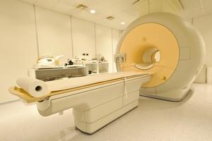 Wczesne wykrywanie nowotworów - badania [© sonap - Fotolia.com]