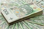 Wcześniejsza spłata kredytu a zwrot ubezpieczenia [© Patryk Kosmider - Fotolia.com]