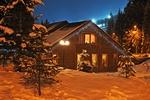 Weekendowy odpoczynek w świątecznym prezencie [© kyslynskyy - Fotolia.com]