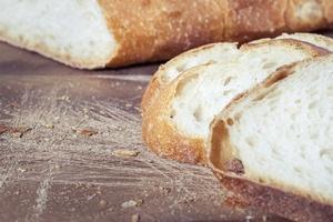 Węglowodany w diecie bardziej szkodliwe niż tłuszcze [© fototamara - Fotolia.com]