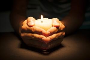 Wiara w Boga opóźnia rozwój choroby Alzheimera? [© jcfotografo - Fotolia.com]