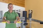 Wibracje - forma ćwiczeń dla seniorów [© dondoc-foto - Fotolia.com]