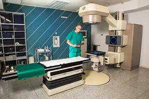 Wiceminister zdrowia: wprowadzamy zmiany korzystne dla pacjentów onkologicznych [© Mediteraneo - Fotolia.com]