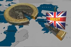 Widmo Brexitu: droższe wakacje [© sea and sun - Fotolia.com]