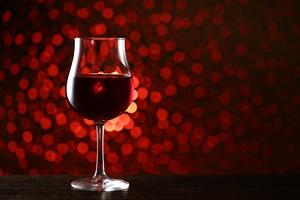 Wieczorna lampka wina pomocna chorym na cukrzycę? [© BRAD - Fotolia.com]