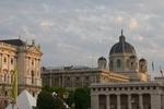 Wiedeń: miasto artystów i sztuki