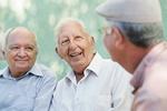 Wiedeński miesiąc seniorów [© diego cervo - Fotolia.com]