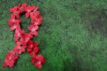 Wiedza ratuje życie - Światowy Dzień Walki z AIDS [© Csaba Peterdi - Fotolia.com]