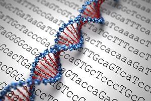 Wiek biologiczny jest w DNA, nie w metryce [© Leigh Prather - Fotolia.com]