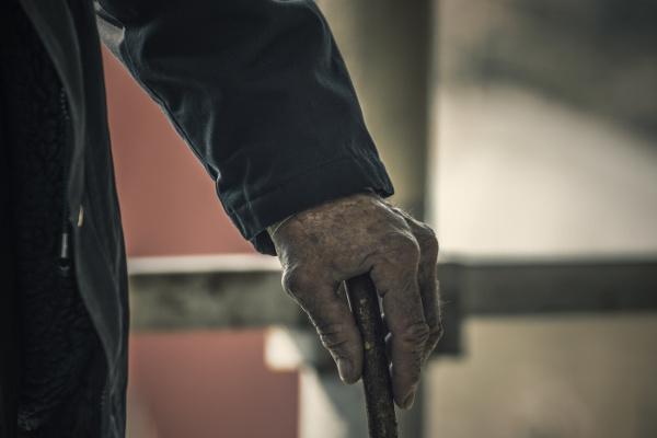 Wiek ciotek, wujów i rodziców pozwala ocenić twoje szanse na długowieczność [Fot. Sondem - Fotolia.com]