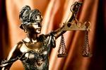 Większa ochrona ofiar gwałtów: będą zmiany w prawie? [© Sebastian Duda - Fotolia.com]