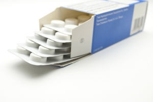 Większość Polaków czyta ulotki leków [Fot. kivladimir - Fotolia.com]