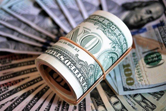 Większy majątek sprzyja długowieczności [fot. pasja1000 from Pixabay]
