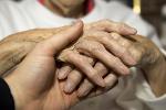 Wielka Brytania: liczne uchybienia w opiece domowej nad osobami starszymi [© painless - Fotolia.com]