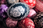 Wielkanoc - święto życia [© Katarzyna Grodzicka - Fotolia.com]