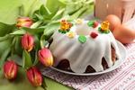 Wielkanoc bez wielkich wydatków i wielkiego zmęczenia [© Lilyana Vynogradova - Fotolia.com]
