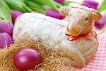 Wielkanoc na świecie [© Elena Schweitzer - Fotolia.com]