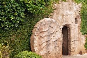 Wielkanoc - święto życia i odnowienia [© Glenda Powers - Fotolia.com]