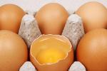 Wielkanocne zakupy a prawa konsumenta [© karuka - Fotolia.com]