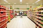 Wielkanocny koszyk droższy w supermarketach i sklepach osiedlowych [© Aramanda - Fotolia.com]
