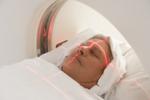 Wielorzędowa tomografia komputerowa - sposób na nieinwazyjne badania [© Monkey Business - Fotolia.com]